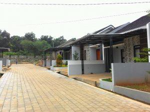 KPR Rumah di Purwakarta