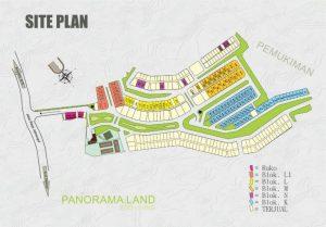 KPR Rumah di Bandung
