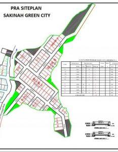 Sakinah Green City | Perumahan di Depok