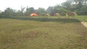 TASNIM GARDEN – Hunian Islami di Kawasan Agrowisata Bogor