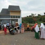 Perumahan di Depok Balad Residence