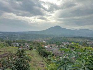Perumahan Panorama Jatinangor | KPR Rumah di Bandung