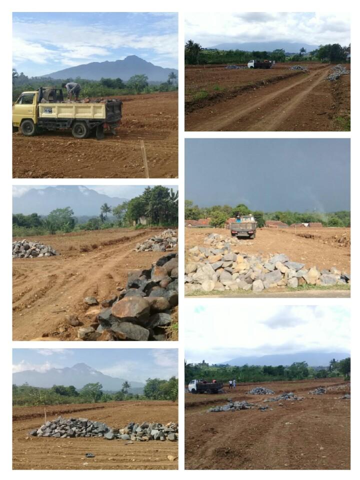 Property syariah di Bogor