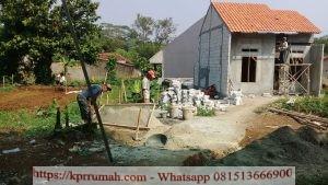 Pesona Abdi Cilendek Property Syariah di Kota Bogor