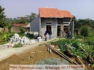 Property Syariah di Kota Bogor