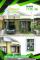 Azzura Residencia Property Syariah di Bekasi Setu