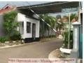 Abdi Residence Pallm Hills Bogor Perumahan dekat stasiun bogor