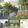 KPR Rumah di Ciwidey Bandung dekat Tempat Wisata @Ciwidey