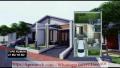 Arkanza 4 Tambun Property Syariah Prestisius di Tambun Bekasi