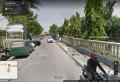 Rumah dijual di Leuwiliang Bogor di Tengah kota