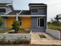 KPR Rumah Syariah Siap Huni di Tengah Kota Cibinong
