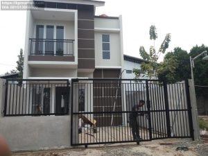 Kpr Rumah di Cimanggis Depok Dekat Dengan Jakarta