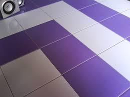 Cara Memilih Keramik Lantai Rumah