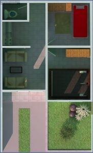 Update Harga Kalisuren Green Cluster Kpr Rumah Murah Bogor