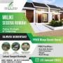 KPR Rumah di Rajeg Tangerang Griya Al fazza Rajeg
